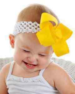 bebek-analizi Astroloji Bebek Analizi