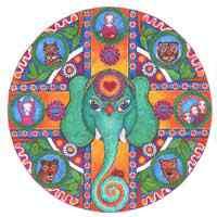celtik_astrolojisi Celtic Astrolojisi