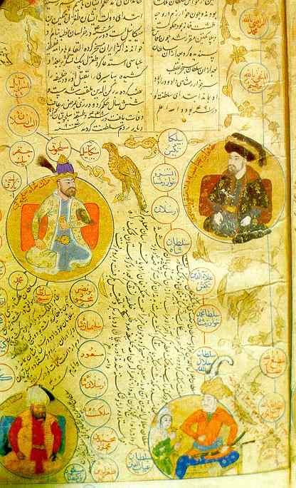 din_astroloji Din ve Astroloji