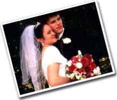 evlilik_danisma