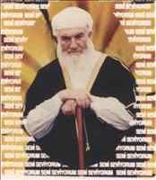 islamda_muhammed