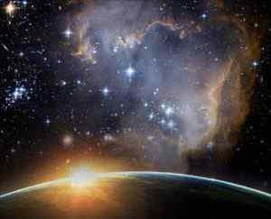 kozmoloji Kozmoloji
