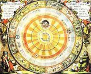 progres_nedir Astroloji Progres Nedir