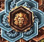 Rune Hakkında Bilgi