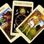 indir (1) Tarot Okuma ve Tarot Büyüsünde kartlar Nasıl Kullanılır