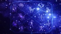 Astroloji Mutsuzluğa Engel Olur Mu?