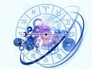 Astroloji ve Mutluluk