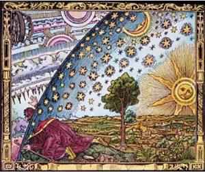 kaba Kabalistik Astrolojisi